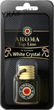 Осв.возд.  AROMA  Topline  Флакон Селективная серия  s05   Killian White Cristal
