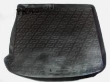 Коврик багажн.  Hyundai ix55 (08-)