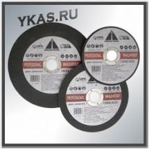 GRAND TOOL Диск зачистной по металу 180 X 6 X 22 (25/50)