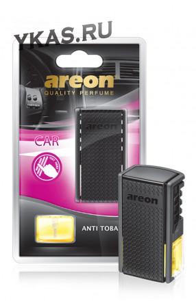 "Осв.возд. Areon Car-New ""Anti Tobacco"" (на дефлектор)"