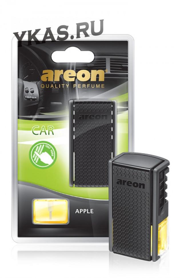 "Осв.возд. Areon Car-New ""Apple"" (на дефлектор)"