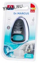 Осв.воздуха DrMarcus на дефлектор  HARMONY  Ocean Breeze