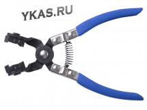Щипцы для ленточных хомутов системы охлаждения 35 мм  _37557