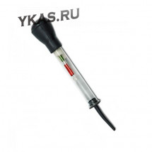 Ареометр универсальный для аккумуляторов и антифриза Санкт-Петербург