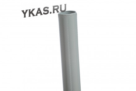 ДОМКРАТ супернизкий подкатной 3 тонн, H=75-500 мм_48685
