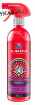 Dr.Marcus/Titanium Wheel Cleaner  Очиститель колёсных дисков 750мл.