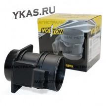 VLT Расходомер воздуха  дв.405,406,409 SIEMENS ЕВРО-3 (для МИКАС 1.1 и 11) (аналог 5WK9 6351)