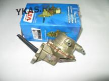 LSA Бензонасос УАЗ.ГАЗ (мотор УАЗ) 451