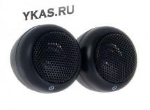АС/Твитер  Ural AS-C0114  70 Вт (шелк)