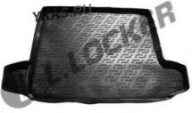 Коврик багажн.  Citroen C5 SD (08-)