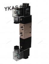 Клапан электромагнитный 4V230 для _49177