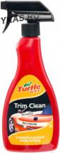 TW  Очиститель универсальный  TRIM CLEAN  500мл.