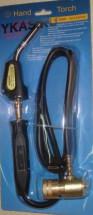 ГОРЕЛКА JH- 3 SW (T-CA, LV-CA) со шлангом и с поджигом_50967