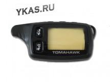 Корпус на брелок сигнализации  TOMAHAWK  TW 9020/9030