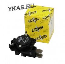 VLT Реле (регулятор напряжения) с щет.узл. ВАЗ-2108-10 с ген.37.3701 (Я212А11, 61.37002) VOLTON