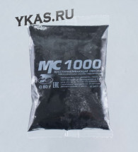VMPAUTO  MC-1000  Восстанавливающая смазка   80гр.  стик-пакет