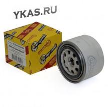 RG Фильтр масляный  ВАЗ-2108-09, 2101-07 Ока