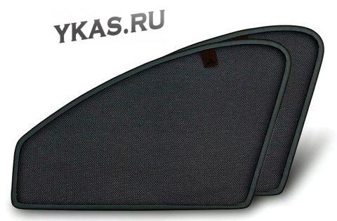 Шторки каркас. на перед. двери  Hyundai  ix35 c 2009г-
