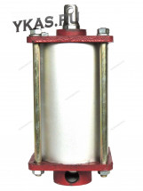 Цилиндр пневматический для _49193
