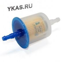 "RG Фильтр топливный  ВАЗ,а/м  ОАО""ГАЗ"", ПАЗ, УАЗ карб. дв."