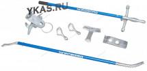 ПРИСПОСОБЛЕНИЕ  для демонтажа грузовых шин (полный набор)_49750