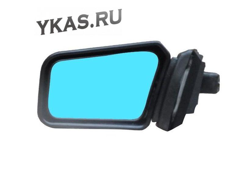 Зеркало боковое  ВАЗ 2108-21099, 2113-2115  ФОРШ  Правое антиблик  (1шт.)