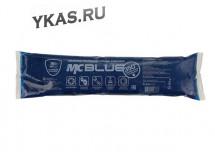 VMPAUTO  MC-1510  Высокотемпературная смазка  400гр.  стик-пакет