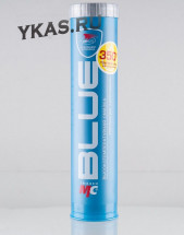 VMPAUTO  MC-1510  Высокотемпературная смазка  420гр.  катридж