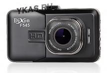 Видеорегистратор  Dixon F 545